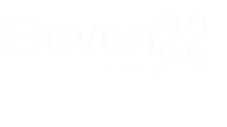 Eleven22 church Cleveland Tennessee 37372